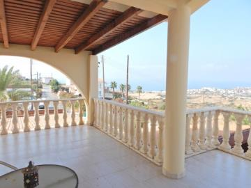 28151-detached-villa-for-sale-in-peyia_full