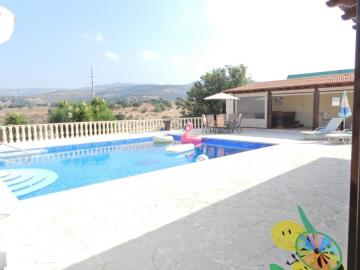 28152-detached-villa-for-sale-in-peyia_full