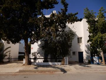 28821-town-house-for-sale-in-chlorakas_full