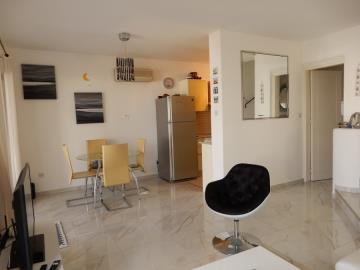 28824-town-house-for-sale-in-chlorakas_full
