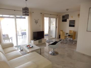 28827-town-house-for-sale-in-chlorakas_full