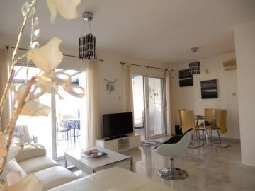 28829-town-house-for-sale-in-chlorakas_full