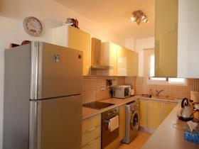 Image No.10-Maison de ville de 3 chambres à vendre à Chlorakas