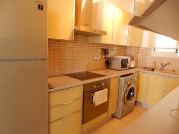 28831-town-house-for-sale-in-chlorakas_full