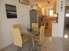 Image No.12-Maison de ville de 3 chambres à vendre à Chlorakas