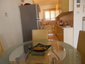 Image No.13-Maison de ville de 3 chambres à vendre à Chlorakas