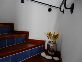 Image No.15-Maison de ville de 3 chambres à vendre à Chlorakas