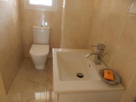 Image No.28-Maison de ville de 3 chambres à vendre à Chlorakas