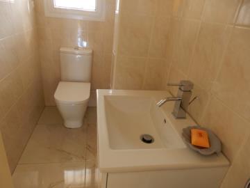 28836-town-house-for-sale-in-chlorakas_full