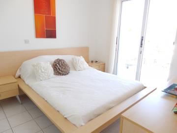 28841-town-house-for-sale-in-chlorakas_full