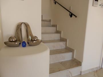 28843-town-house-for-sale-in-chlorakas_full