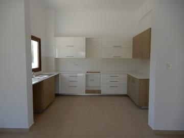 29253-detached-villa-for-sale-in-peyia_full