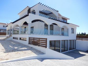 29252-detached-villa-for-sale-in-peyia_full