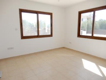 29254-detached-villa-for-sale-in-peyia_full