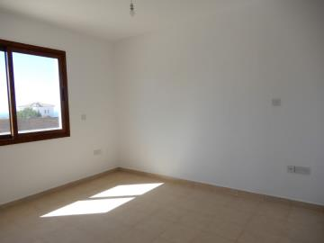 29256-detached-villa-for-sale-in-peyia_full