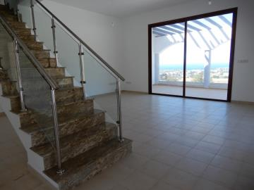 29257-detached-villa-for-sale-in-peyia_full