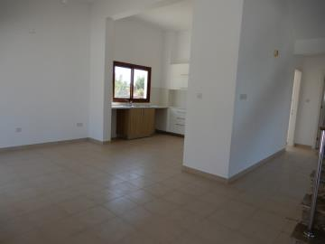 29258-detached-villa-for-sale-in-peyia_full