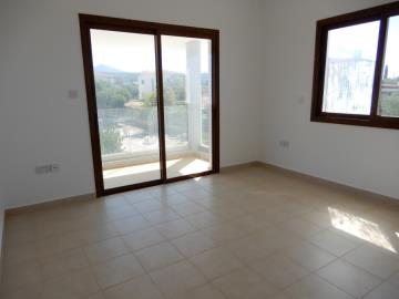 29261-detached-villa-for-sale-in-peyia_full