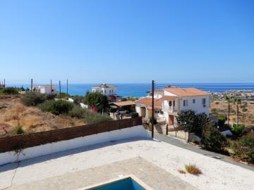29262-detached-villa-for-sale-in-peyia_full