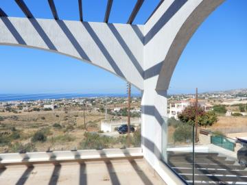 29268-detached-villa-for-sale-in-peyia_full