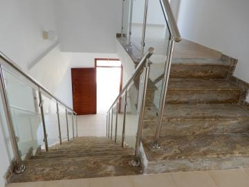 29271-detached-villa-for-sale-in-peyia_full