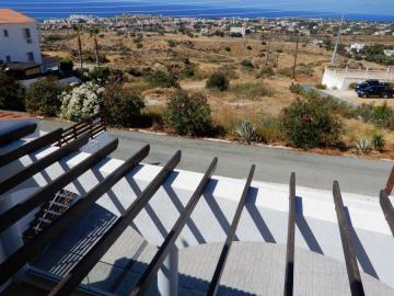 29270-detached-villa-for-sale-in-peyia_full