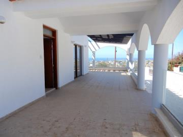 29273-detached-villa-for-sale-in-peyia_full