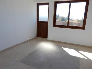 29272-detached-villa-for-sale-in-peyia_full