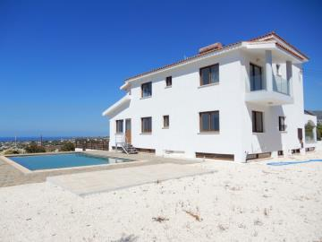 29275-detached-villa-for-sale-in-peyia_full