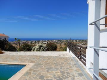 29276-detached-villa-for-sale-in-peyia_full