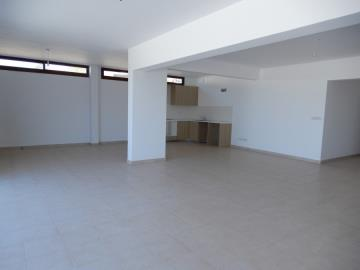 29278-detached-villa-for-sale-in-peyia_full