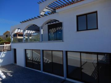 29277-detached-villa-for-sale-in-peyia_full