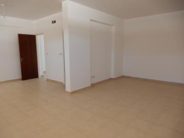 29283-detached-villa-for-sale-in-peyia_full