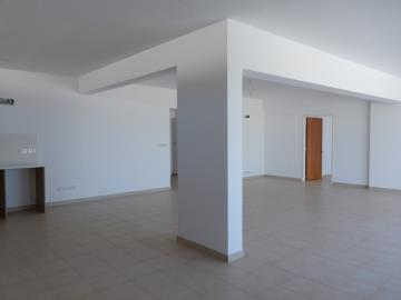 29286-detached-villa-for-sale-in-peyia_full