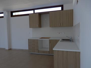 29285-detached-villa-for-sale-in-peyia_full