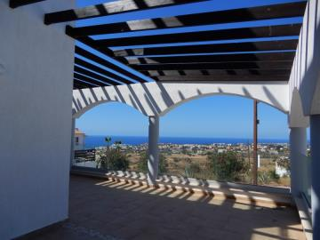 29250-detached-villa-for-sale-in-peyia_full
