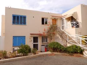 Image No.0-Appartement de 2 chambres à vendre à Coral Bay