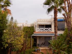 Image No.2-Appartement de 2 chambres à vendre à Coral Bay
