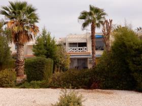 Image No.3-Appartement de 2 chambres à vendre à Coral Bay