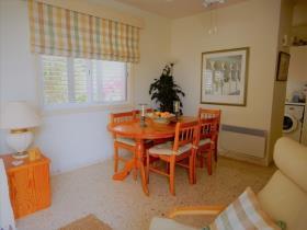 Image No.6-Appartement de 2 chambres à vendre à Coral Bay