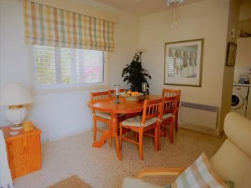 29369-apartment-for-sale-in-coral-bay_full