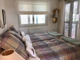 Image No.7-Appartement de 2 chambres à vendre à Coral Bay