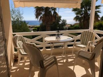 29420-apartment-for-sale-in-coral-bay_full