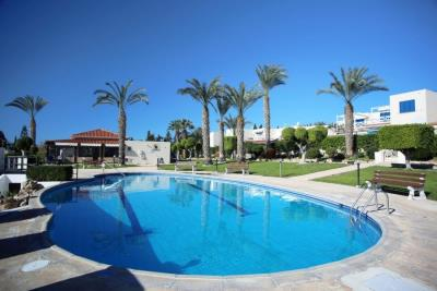 29321-apartment-for-sale-in-coral-bay_full
