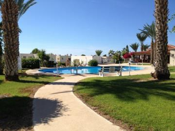 29322-apartment-for-sale-in-coral-bay_full