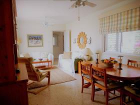 Image No.14-Appartement de 2 chambres à vendre à Coral Bay