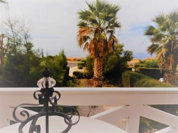 29327-apartment-for-sale-in-coral-bay_full
