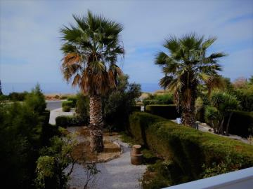 29328-apartment-for-sale-in-coral-bay_full