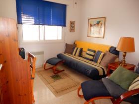 Image No.19-Appartement de 2 chambres à vendre à Coral Bay