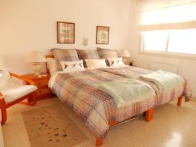Image No.20-Appartement de 2 chambres à vendre à Coral Bay